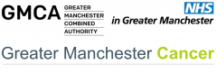 Greater Manchester Cancer
