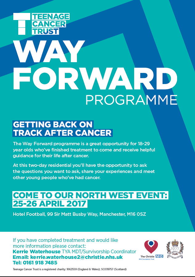 teenage-cancer-trust-way-forward