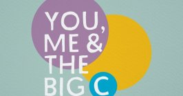 You, Me and the Big C