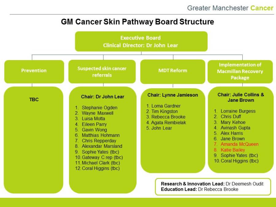 Master Board Structure and Subcommittee Membership_Skin