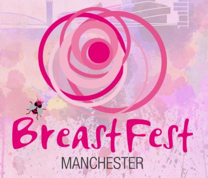 BreastFest2019