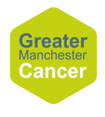 Greater Manchester Cancer Logo_FINAL-primary - screen
